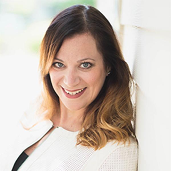 Julie Mathas